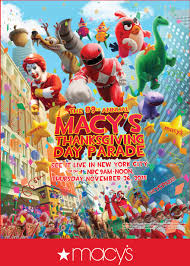 is the mall open on thanksgiving day the 89th annual macy u0027s thanksgiving day parade the falls