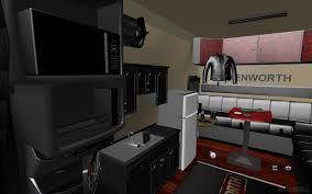 kenworth w900 specs kenworth w900 long rem american truck simulator mods