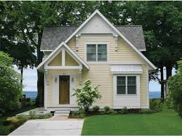 Best Lake House Plans Images On Pinterest Architecture - Cottage style home designs