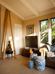 living room marvelous asian living room ideas asian living room