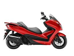 Honda Rugged Scooter 25 Best Honda Scooters Images On Pinterest Honda Scooters Honda