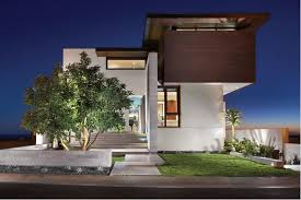 Most Energy Efficient Windows Ideas Outswing Windows Bieber Architectural Windows And Do