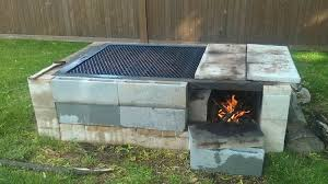 home built smoker plans inexpensive diy smoker grill ideas for your bbq party