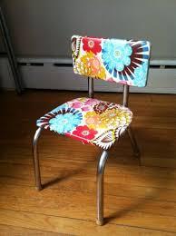 Redo Kitchen Table by Best 25 Kitchen Chair Redo Ideas On Pinterest Kitchen Chair