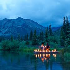 wedding venues in colorado aspen wedding location and aspen wedding venue pine creek