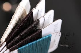 linen writing paper fil au chinois sajou fil au chinois