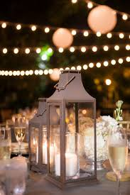 a classic outdoor wedding at ernest hemingway home and museum in