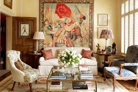 country living rooms 25 french country living room ideas pictures of modern french