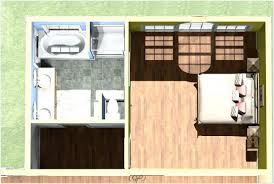 office design barkley design office los angeles modern office