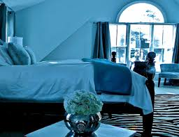 blue bedroom bedrooms stunning egyptian bed sheets cobalt blue bedspread