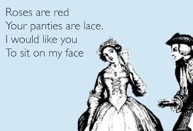 Sit On My Face Meme - a few poems for your sweetheart album on imgur
