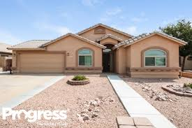Zip Code Map Mesa Az by 601 N Piedra For Rent Mesa Az Trulia