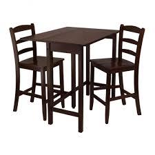 Narrow Kitchen Bar Table Kitchen Marvelous Kitchen Breakfast Bar Table Cheap Bar Table