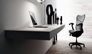 Gumtree Reception Desk Desk Amazing White Office Chair Staples Best Office Chair Blogs