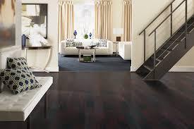 hardwood flooring suncrest supply riviera fl