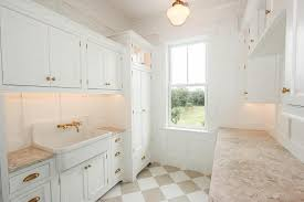 White And Beige Bathrooms Color Crush White And Beige The Enchanted Home