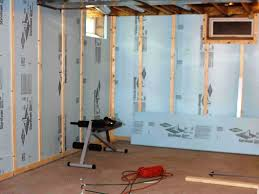 how to paint basement walls u2013 awesome house paint colors for