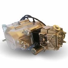 yx 50cc electric start engine manual free shipping