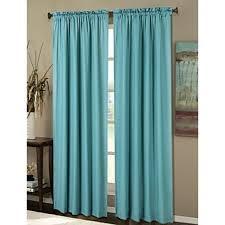 Blue Curtains Bedroom Window Curtains Ideas Of Blue Curtains Bedroom Curtains
