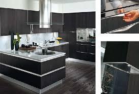 italian kitchen furniture black italian furniture kitchen design kitchen pixewalls