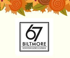 thanksgiving 2017 67 biltmore eatery catering