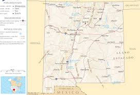 Mexico Maps by Map Of New Mexico Street Map Worldofmaps Net Online Maps And