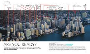 Skyline Brickell Floor Plans Miami The Epicenter Of Americas Luxury Real Estate