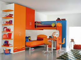 Best Kids BedroomsStudy Rooms Images On Pinterest Study - Modern kids room furniture