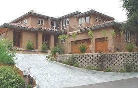 italian villa style homes marvelous italian style home gallery best ideas exterior