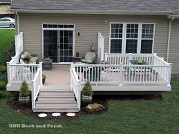 Deck Patio Designs by Top 25 Best Deck Pictures Ideas On Pinterest Patio Deck Designs