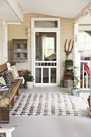 best 25 country porch decor ideas on pinterest country porches