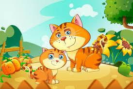 animals u0026 their babies tinyu games fun and educational games