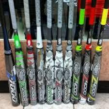 best slowpitch softball bats best slowpitch softball bats 2016 reviews and top picks