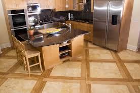 hardwood floors jacksonville fl furniture