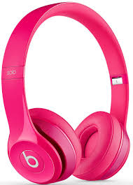 wireless headphones black friday amazon amazon com beats by dr dre solo 2 0 on ear headphones pink