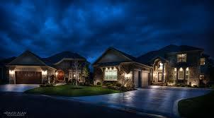 Beautiful Homes Perrino Builders U0026 Remodeling Creating Beautiful Homes U0026 Spaces
