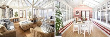 Conservatory Design Ideas  Top Tips From CR SmithMalcolm - Conservatory interior design ideas