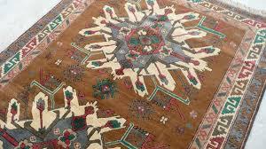 tappeti kazak tappeto kazak adler 208 x 145 a bari kijiji annunci di ebay