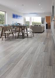 house bamboo flooring available in a 1840x122x14mm plank
