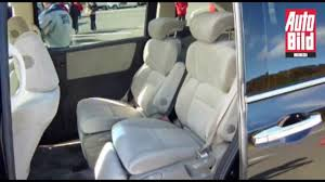 honda odyssey review 2014 honda odyssey honda hq wallpapers and pictures page 10