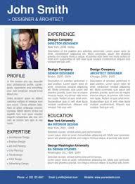Modern Professional Resume Templates Professional Resumes Sample Resume For Senior Real Estate
