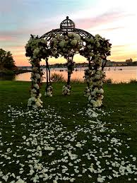 staten island wedding venues wedding on the water s ristorante 399 ellis