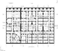valuable design ideas 6 plan houses plans homepeek
