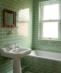 Bathroom Tile Glaze 44 Best Crackle Glaze Colours Images On Pinterest Colours Glaze