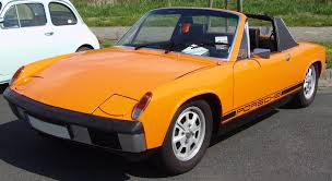 1973 porsche 914 914 porsche 1973 google search cars pinterest porsche 914