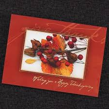 7 best thanksgiving cards images on get started