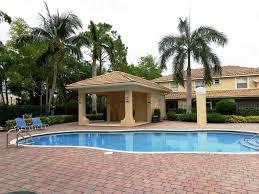 Dr Horton Wellington Floor Plan by Towne Place Homes For Sale In Wellington Florida Wellington Real