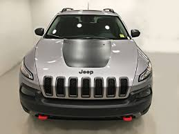 2017 jeep compass sunroof new 2018 jeep cherokee trailhawk leather plus 4x4 v6 sunroof