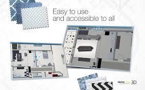 100 home design 3d pc 100 home design 3d pc mega the