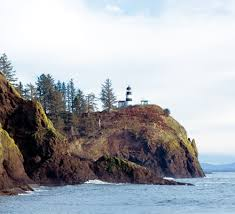 Cottages In Long Beach Wa by Long Beach Peninsula Washington Hotels Motels And Resorts Lodging